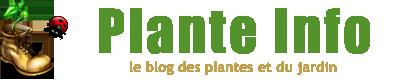 Plante Info
